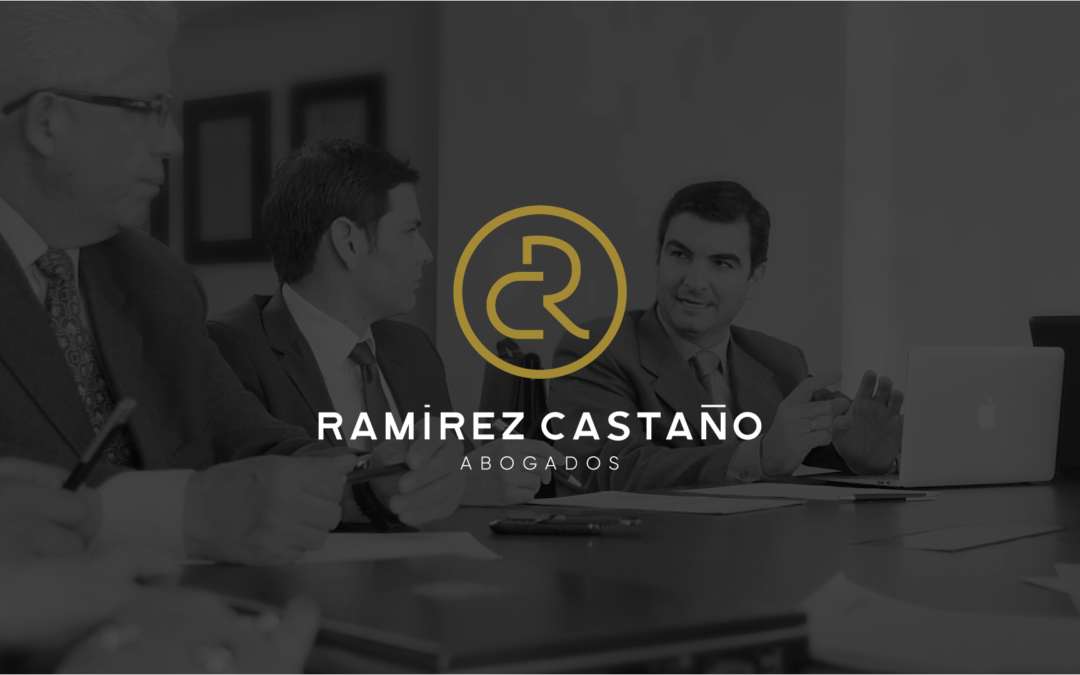 abogados-en-Medellín