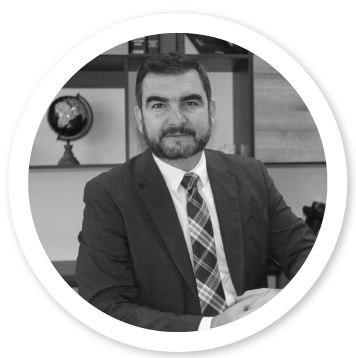 OSCAR FERNANDO RAMÍREZ CASTAÑO